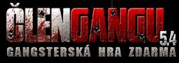 clengangu.cz
