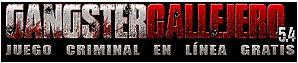 gangstercallejero.es