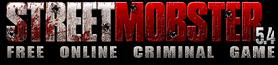 streetmobster.com